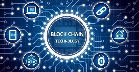 Jornada en Paraná sobre Blockchain, Bitcoin y Criptomonedas