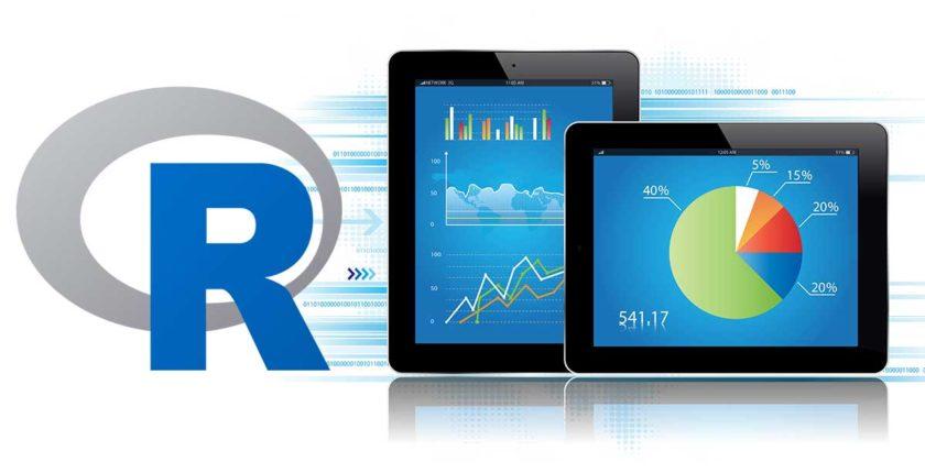 Taller R: Introducción a la clasificación y a modelos estadísticos