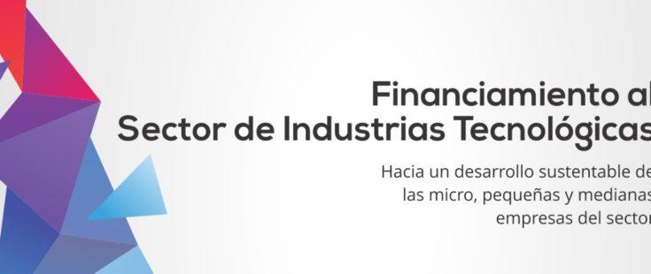 Línea de financiamiento para industrias tecnológicas en Entre Ríos