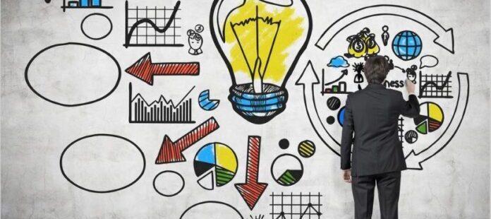 Novedades sobre Régimen de Promoción de la Economía del Conocimiento