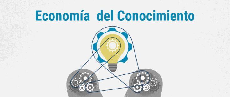 Ley de Economía del Conocimiento: se establecieron las actividades promovidas