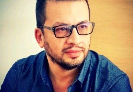"""Fabián Longhitano disertará sobre """"Experiencia del Cliente"""""""