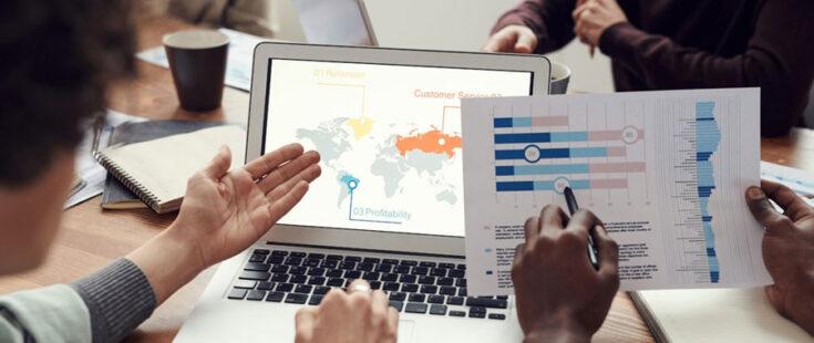 Convocatoria abierta a empresas para el programa Desafío Exportador