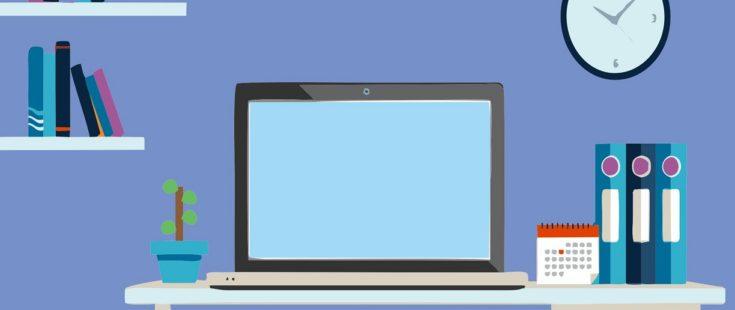 Nuevo servicio de COPROCIER: sala virtual para videoconferencias